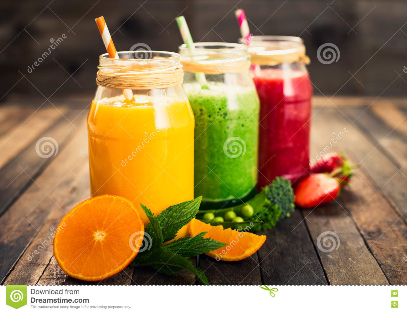 healthy fruit veggie smoothies are fruit smoothies healthy