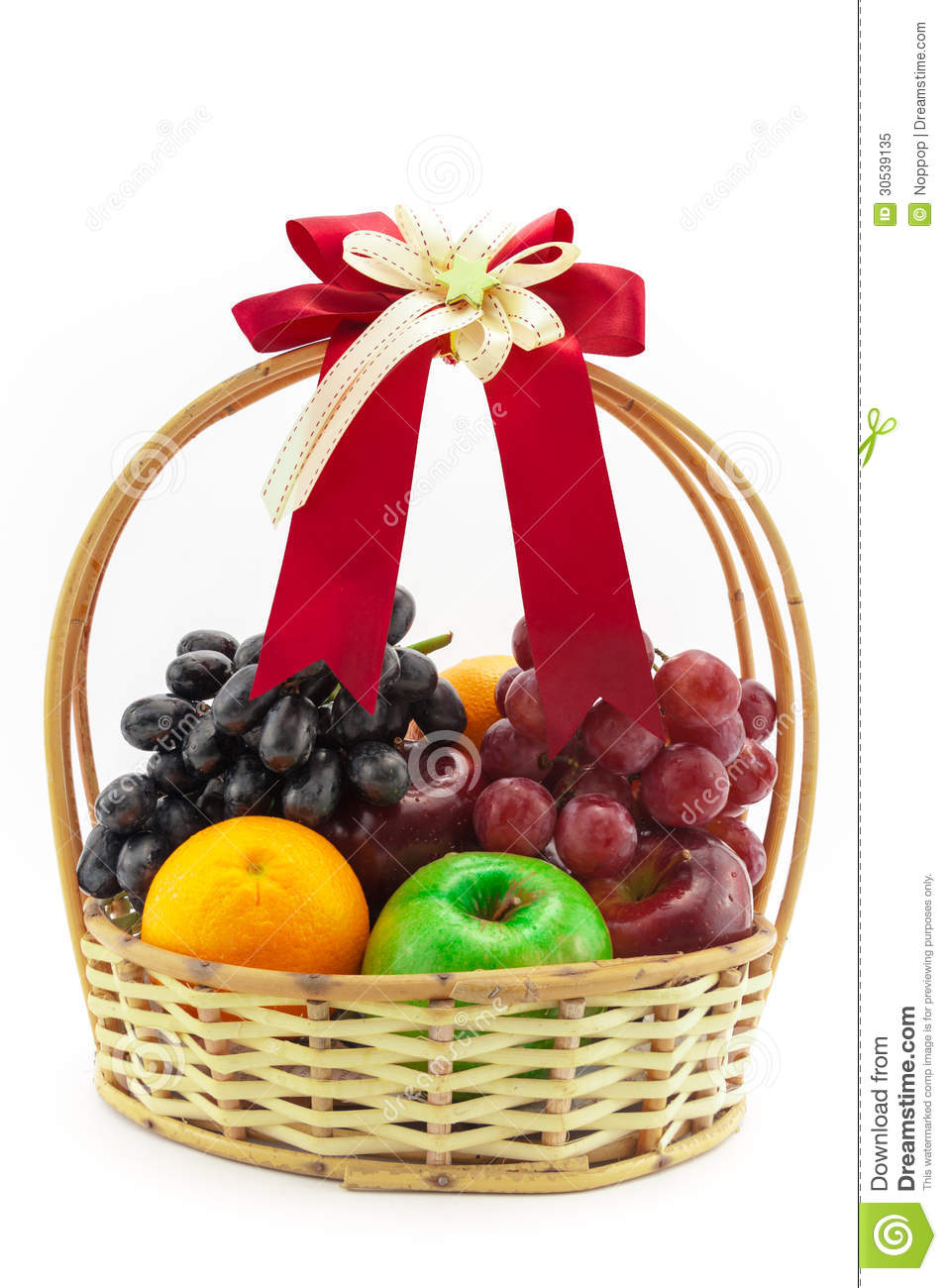 healthy fruits for children fruit gift baskets