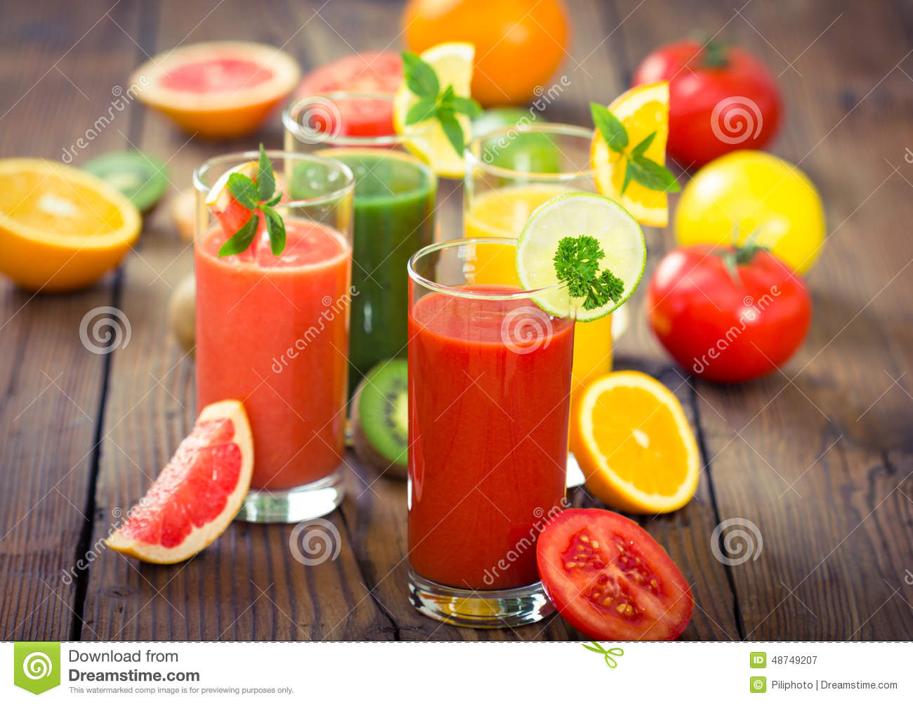 how healthy is fruit healthy fruits for smoothies