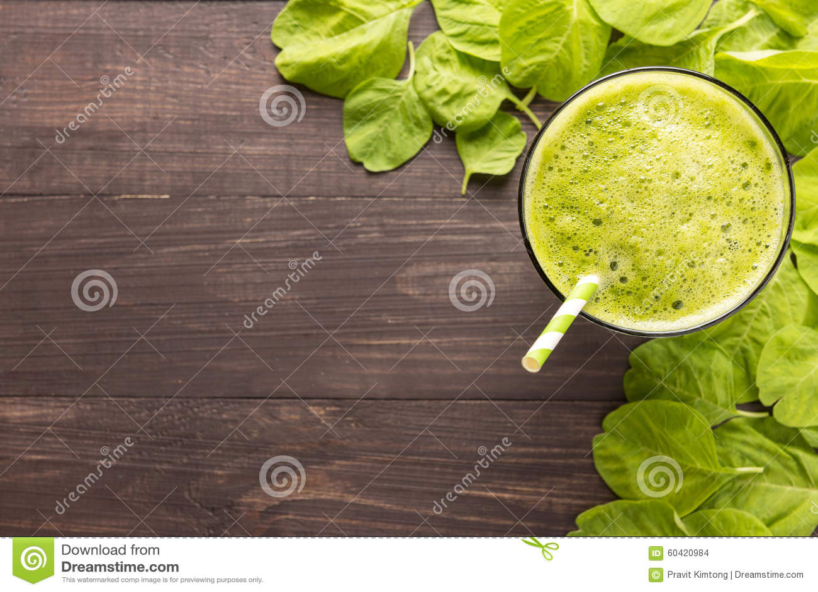 How to Make Raw Green Avocado Shake pics