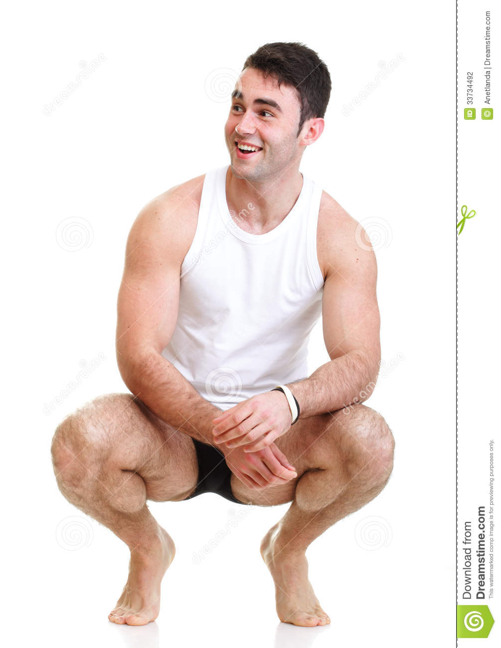 healthy-happy-young-man-isolated-white-background-33734492.jpg