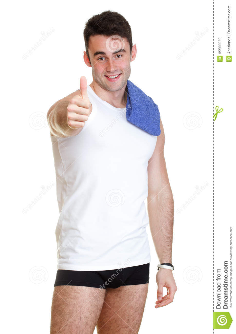 healthy-happy-young-man-thumb-up-towel-isolated-white-background-35533363.jpg