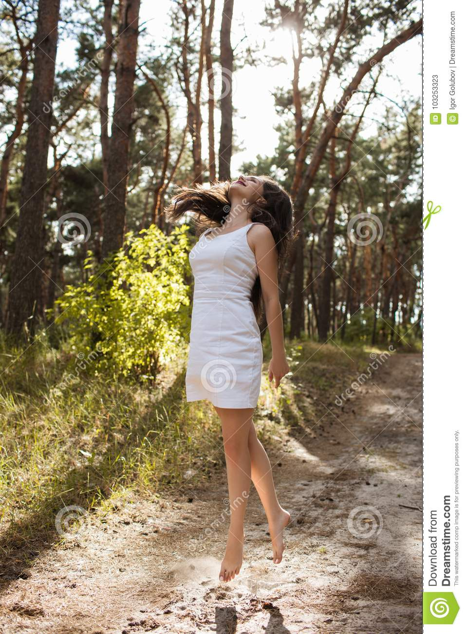 https://thumbs.dreamstime.com/z/healthy-jumping-woman-nature-happiness-concept-inspiration-inner-harmony-healthy-jumping-woman-nature-happiness-concept-103253323.jpg