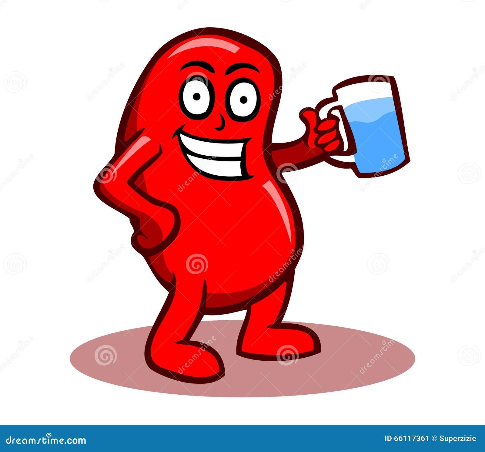 how to fix bad kidneys
