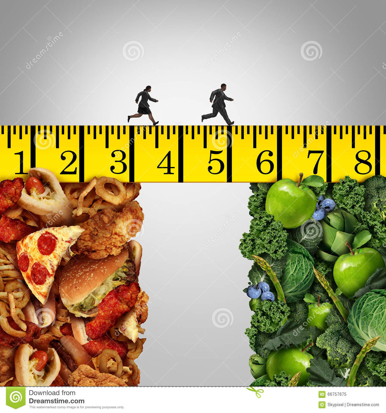 thesis about healthy lifestyle Proper healthy lifestyles 1350 words | 5 pages proper healthy lifestyles start at the households and begin with parenting our leaders of guam need to recognize that diabetes is a growing issue on the island.