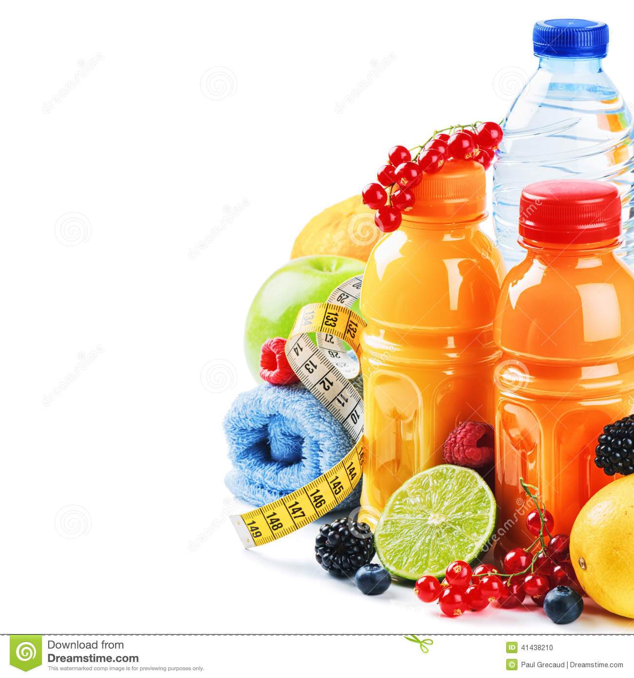 healthy fresh fruit juice recipes fruits for healthy living