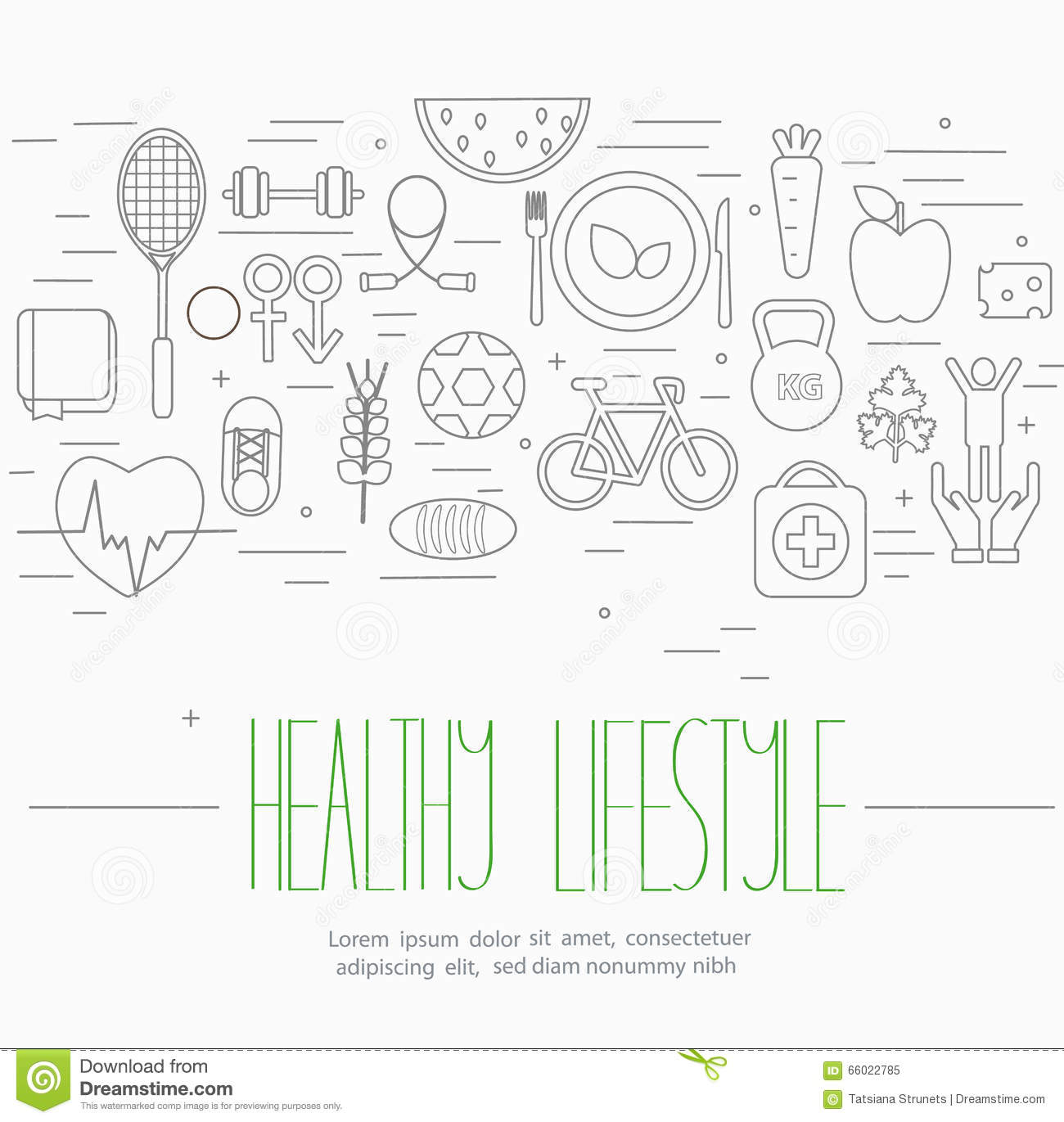 concept of healthy life style Welcome to the updated and improved web site to accompany essential concepts for healthy living, fifth edition updatewe are pleased to provide these online resources to support classroom.