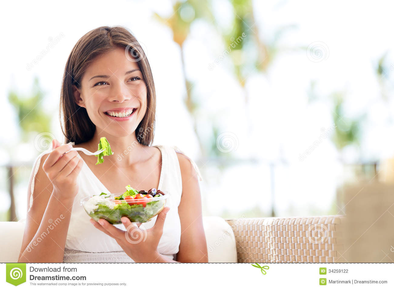 healthy-lifestyle-woman-eating-salad-smiling-happy-outdoors-beautiful-day-young-female-food-outside-summer-34259122.jpg