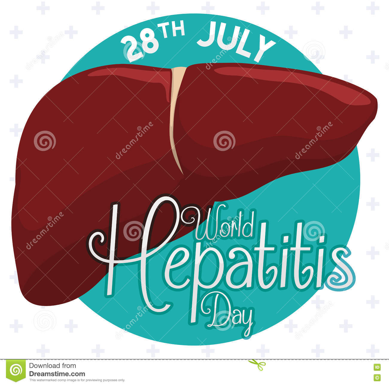 an overview of the hepatitis disorder and the inflammation of the liver in medical research Into the benefit of medical marijuana on liver disorders medical marijuana research overview liver hepatitis, inflammation of the liver.