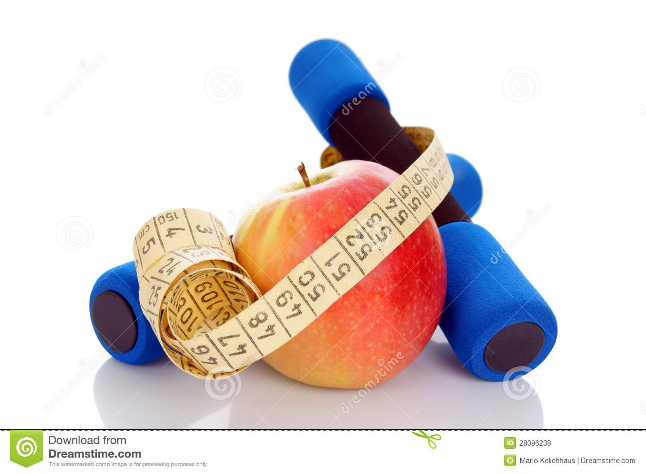 healthy living essay informative essay on how to live a healthy  the importance of healthy living  nutrition and fitness
