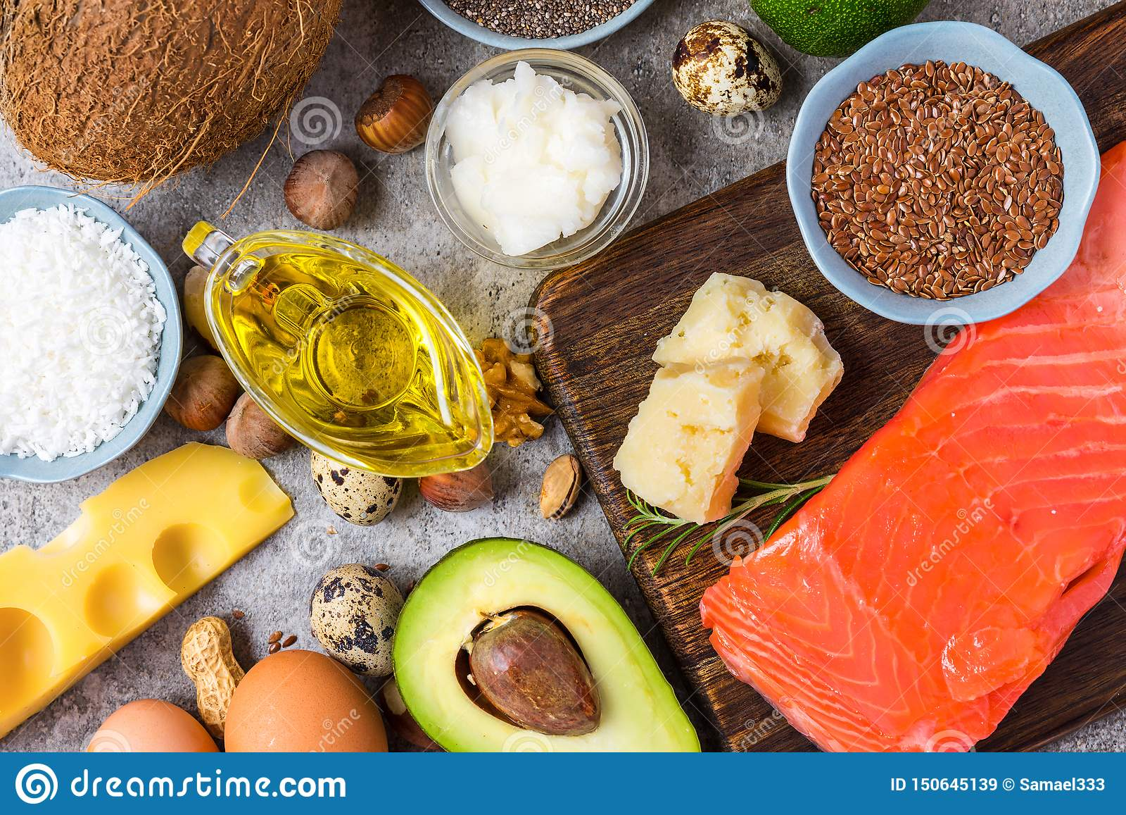 sodium carbonate on low carb diet