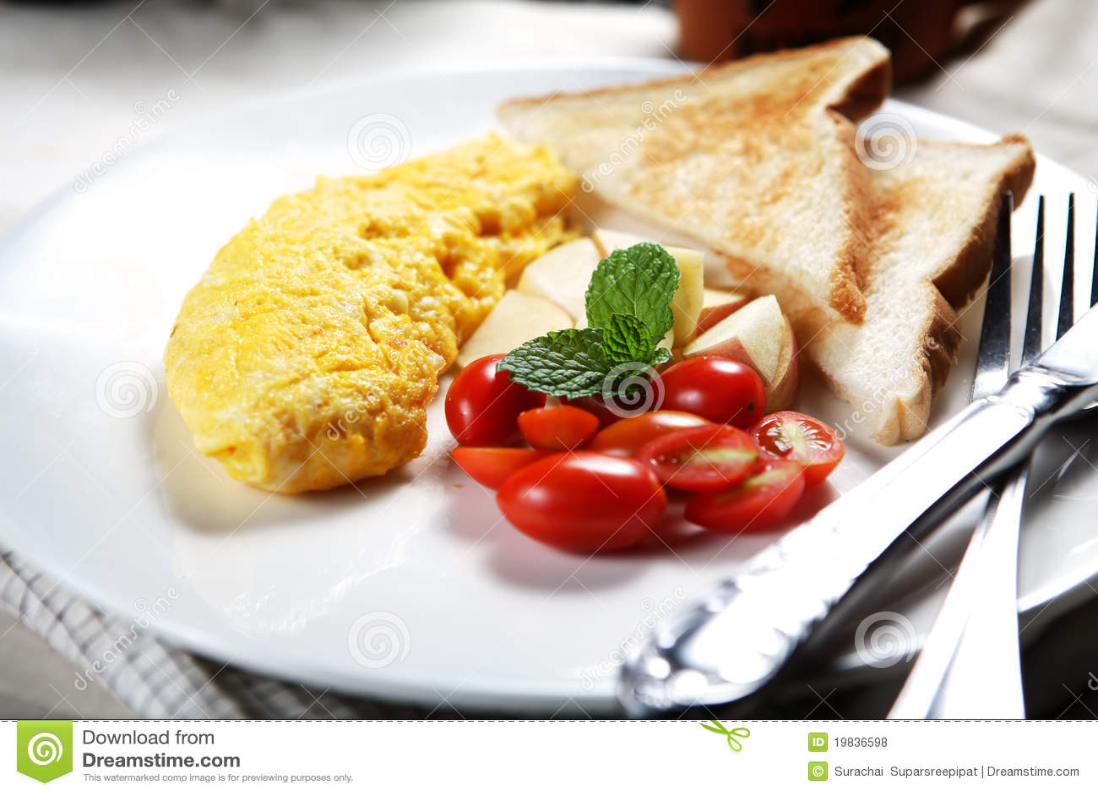 Low fat healthy snacks uk