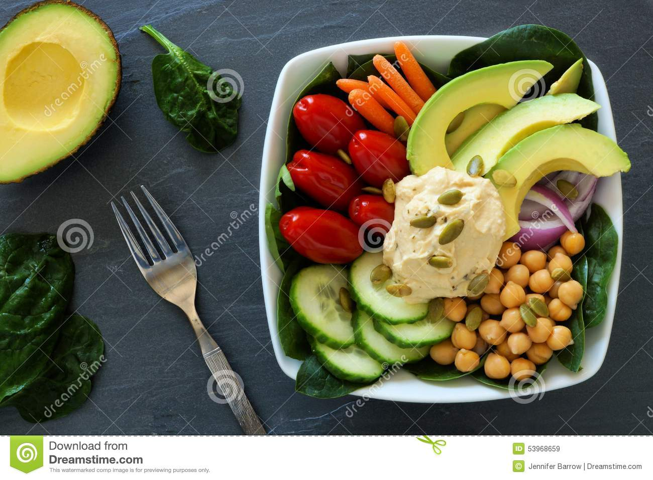 Breakfast Lunch Snacks Dinner Dessert Side Dishes Soup Salads DISH TYPE Bread & Rolls Instant Pot Muffins Pasta Popsicles and Frozen Treats Quick Dish Dinner Smoothies Slow Cook.