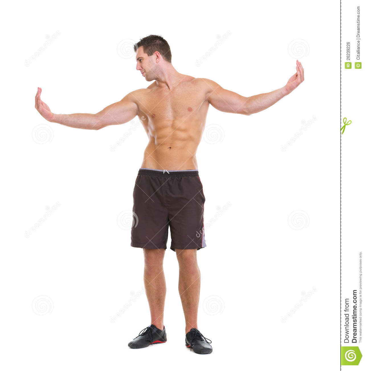 healthy-man-showing-muscular-body-26239226.jpg