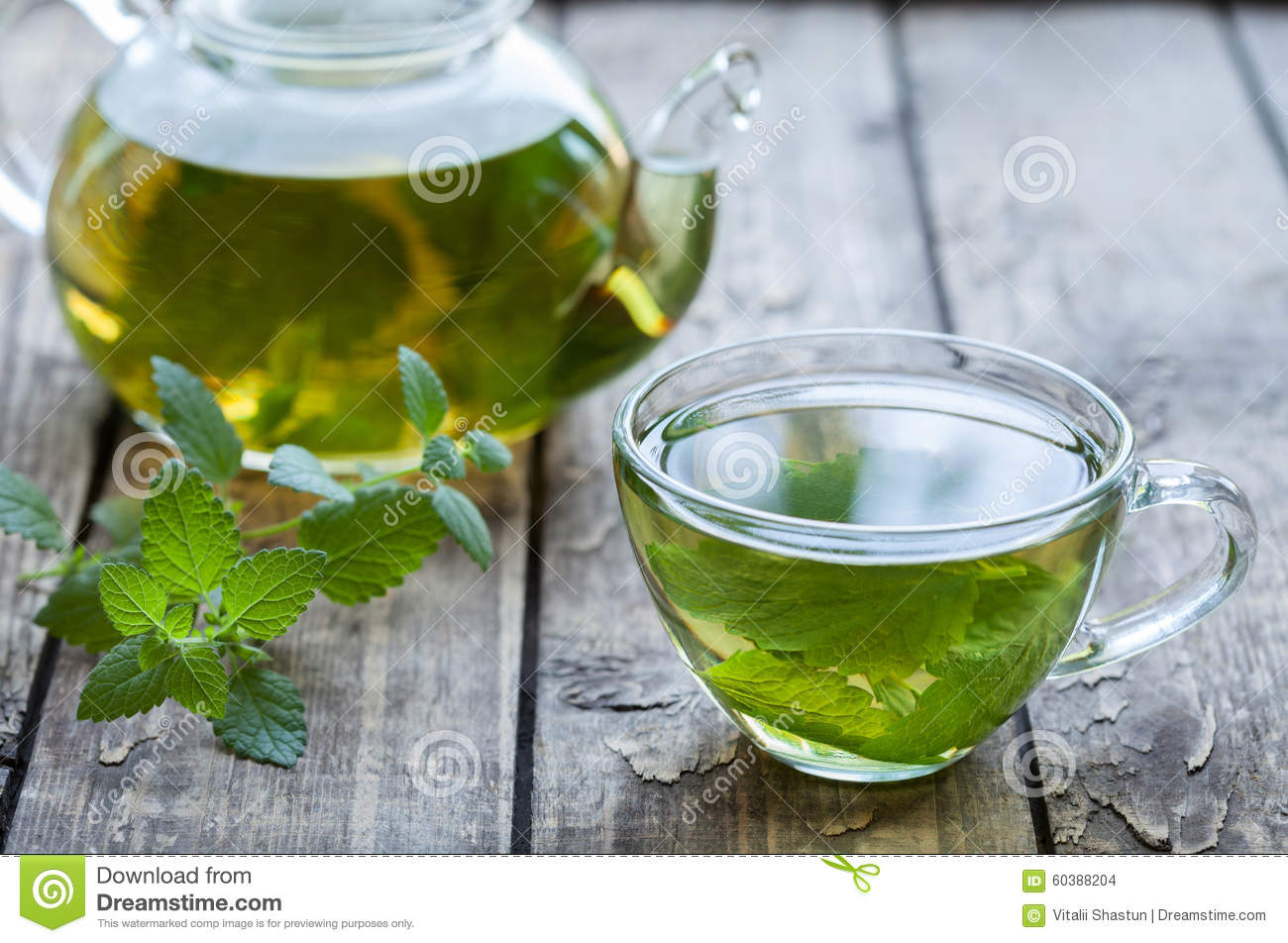 Is it possible to drink melissa tea during pregnancy 96