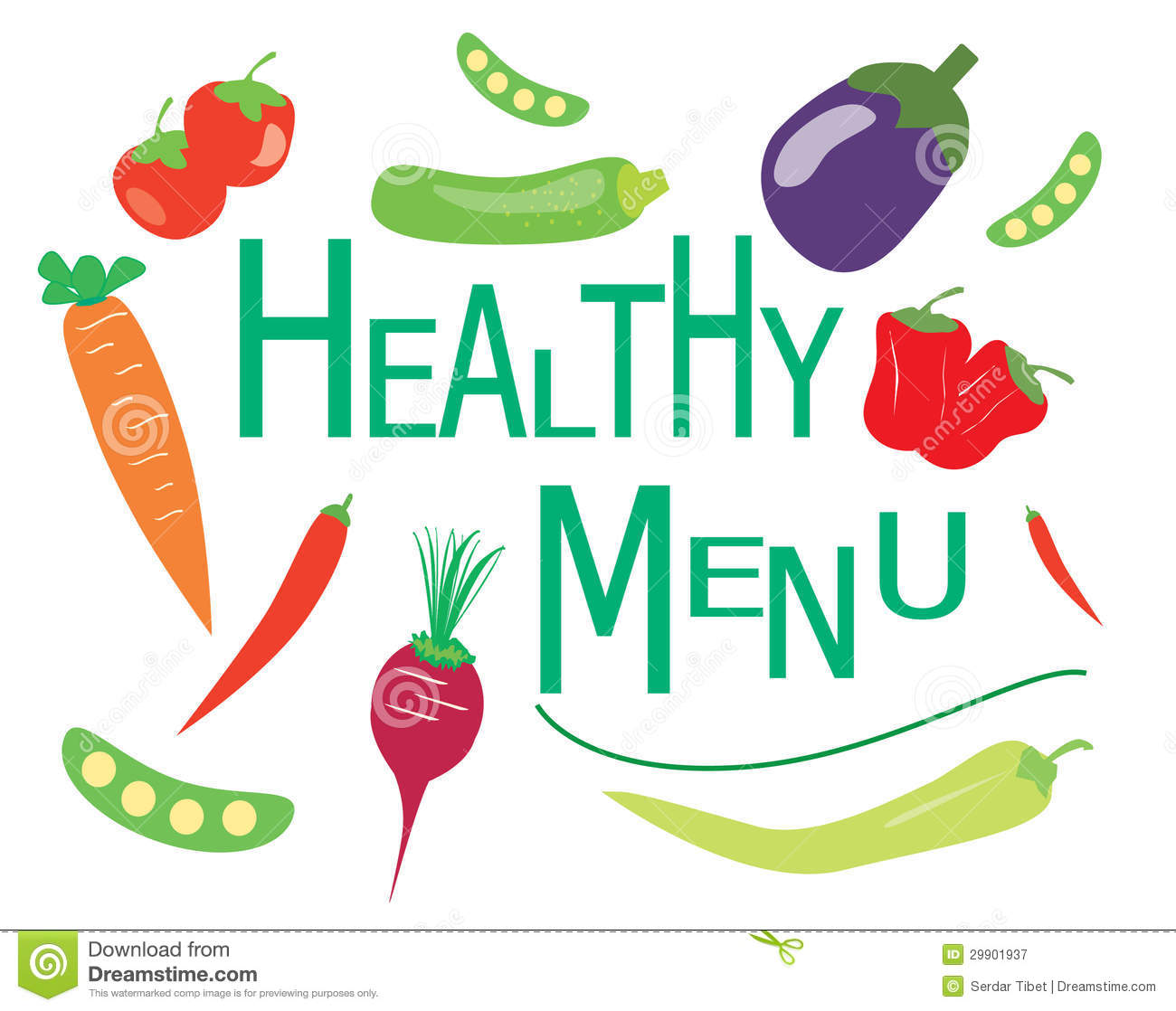essay on healthy nation begins with a healthy me Promoting healthy eating and physical activity for a healthier nation table of contents introduction  burden of physical inactivity and poor nutrition  overall magnitude economic and social costs.