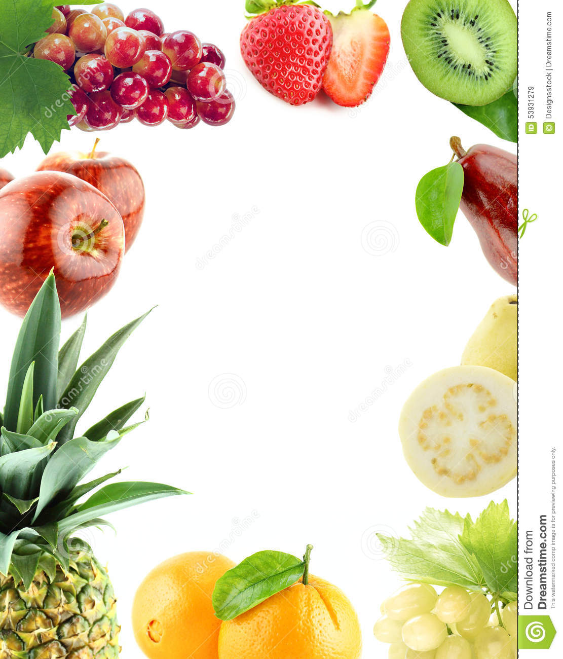 which fruits are healthy healthy food and fruits