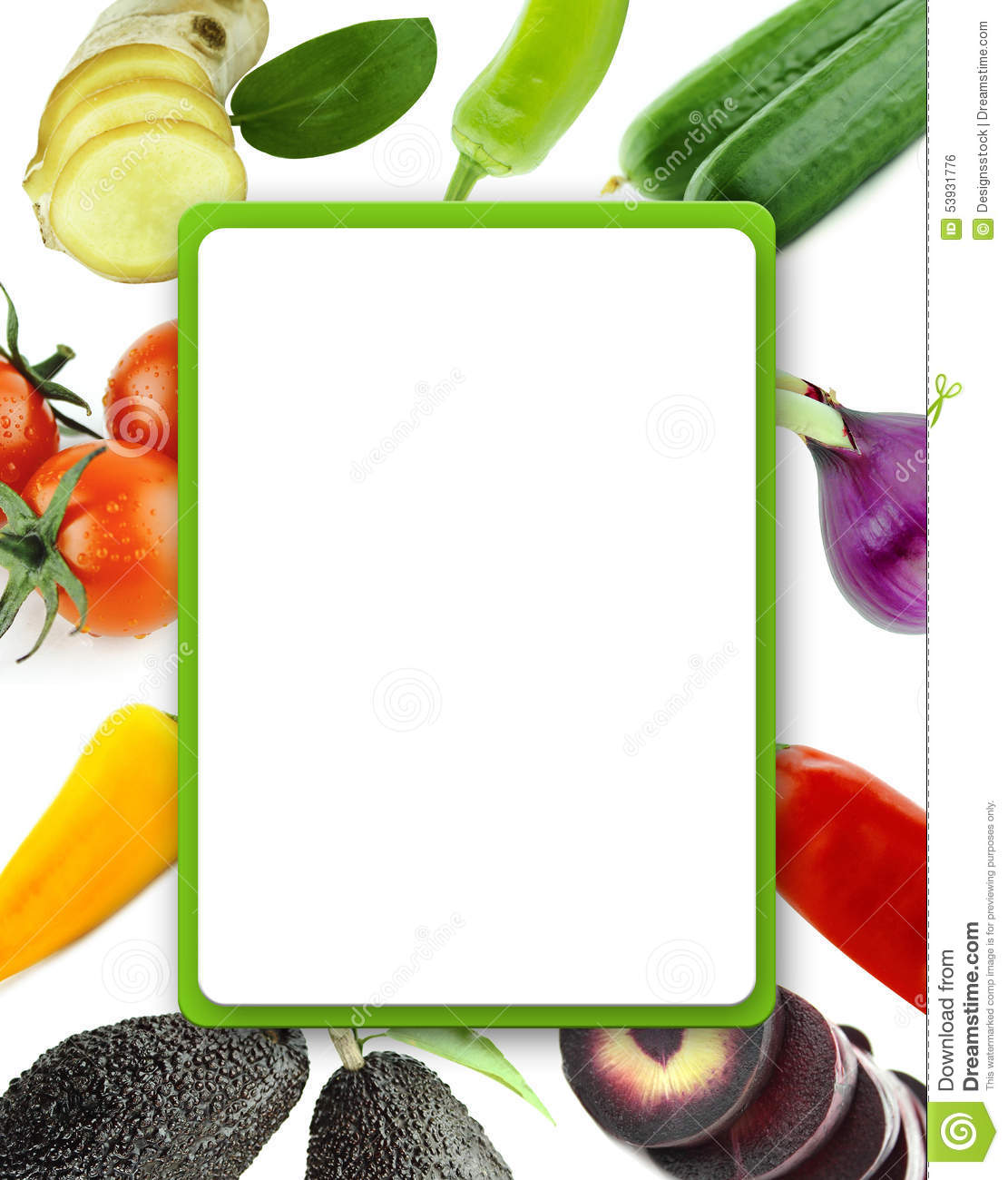 healthy vegetables and fruits cucumber fruit or vegetable