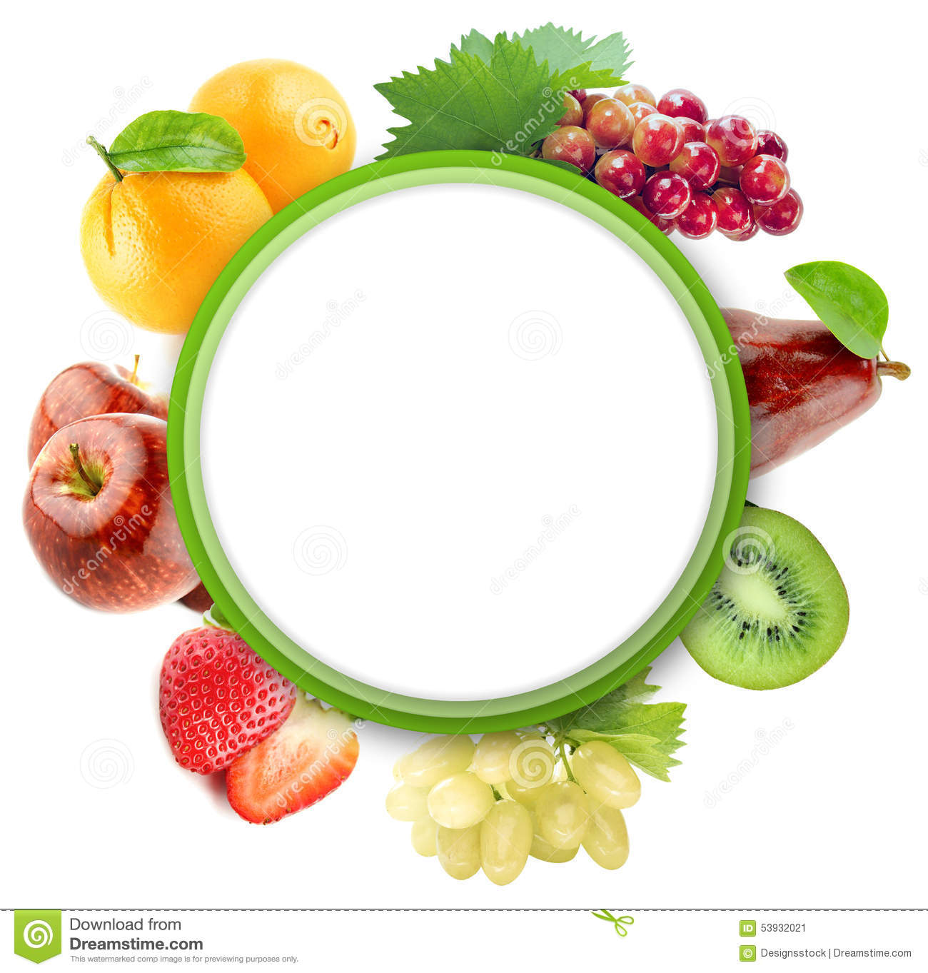 healthy fruits and vegetables to eat fruit that starts with c