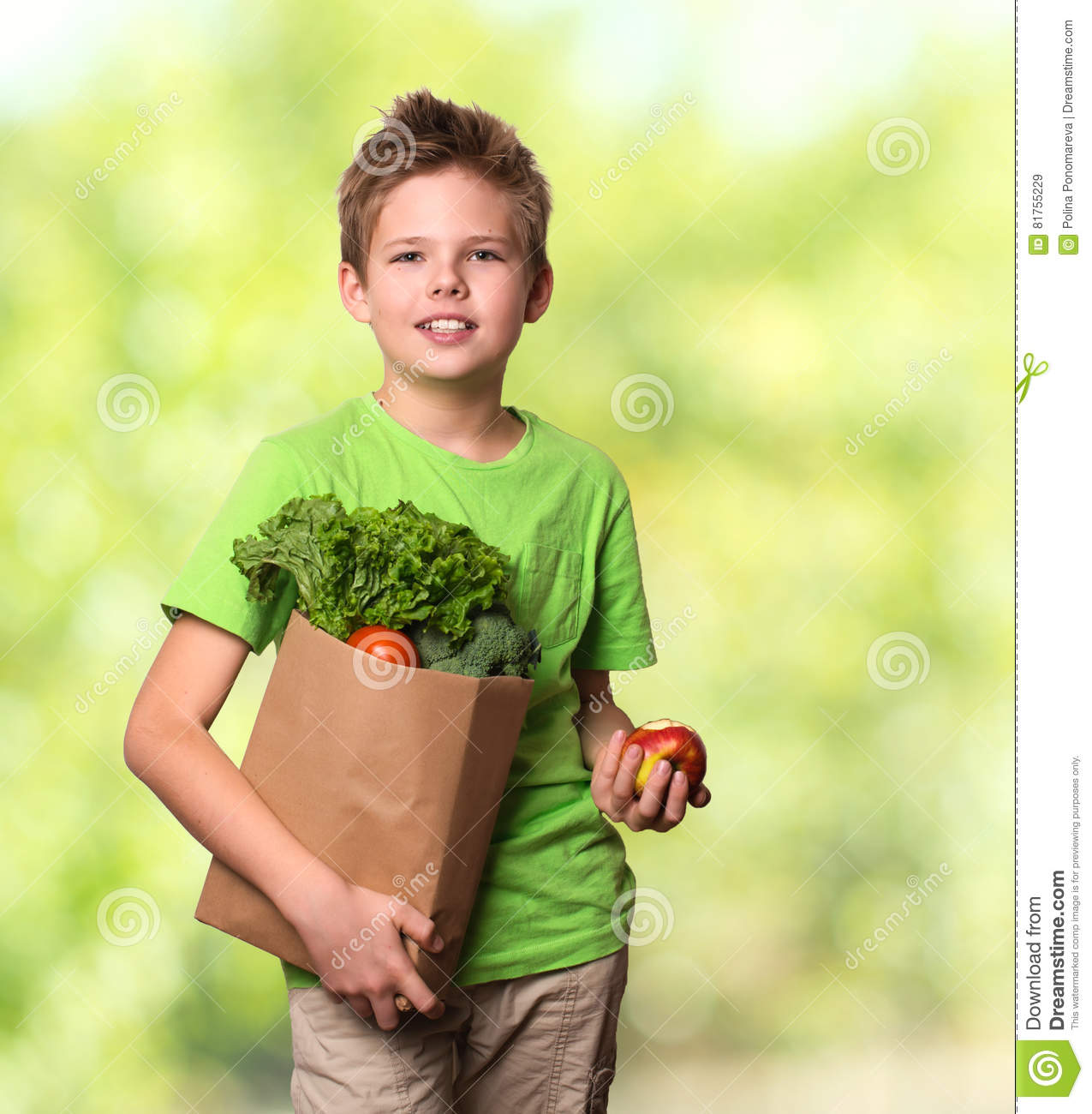 essay on pleasures of childhood 1 healthy eating habits essay healthy eating plan - 1559 words diet to the recommendations received by the food guide.