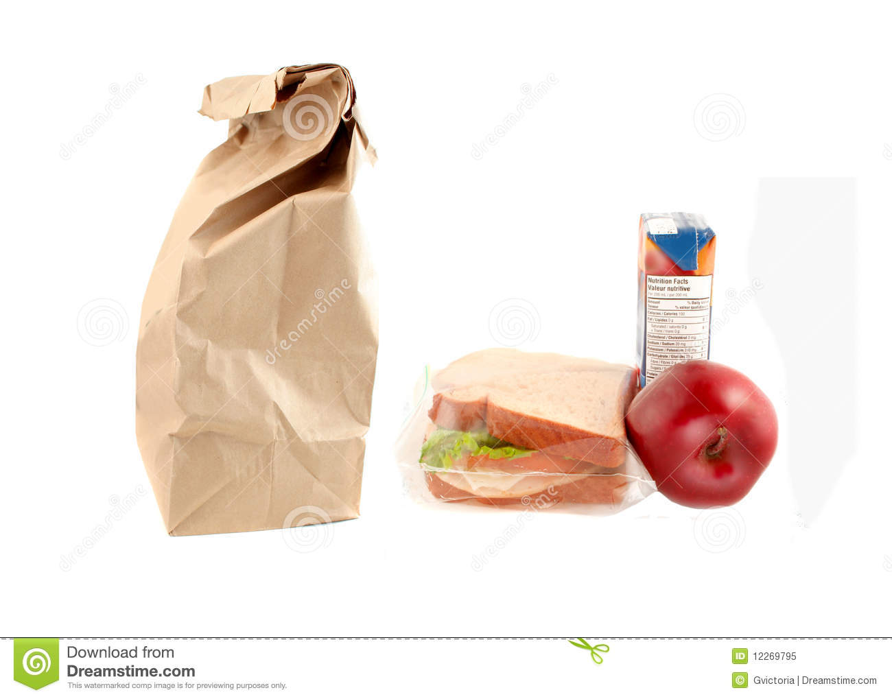 essays on unhealthy school lunches Essay on school lunches let the nation s healthy school meal more enjoyable wise the unhealthy and looking forward to the conventions of this world.