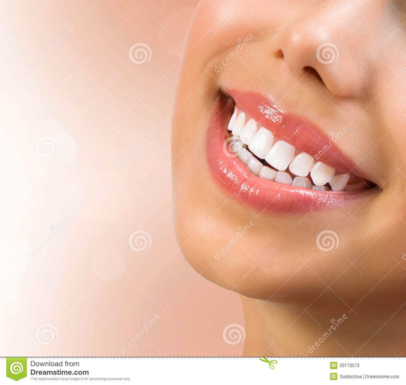 Teeth Whitening Comparison Davinci Teeth Whitening