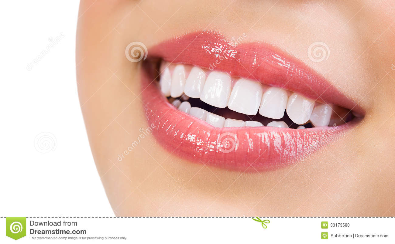 healthy-smile-teeth-whitening-dental-care-concept-33173580.jpg