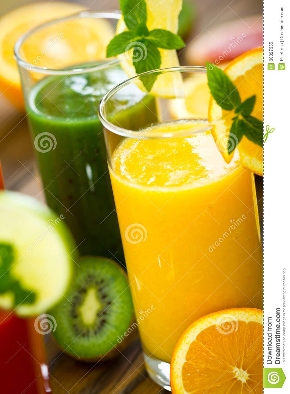 what are dates fruit healthy veggie fruit smoothies