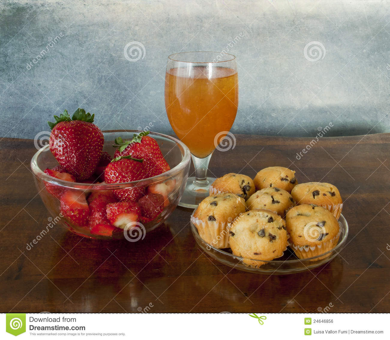 fruit muffins healthy healthy fruits