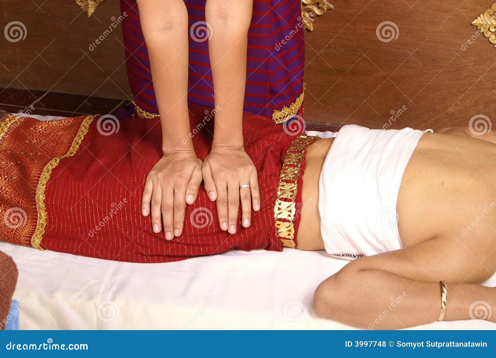helt gratis dejting vieng thai malmö