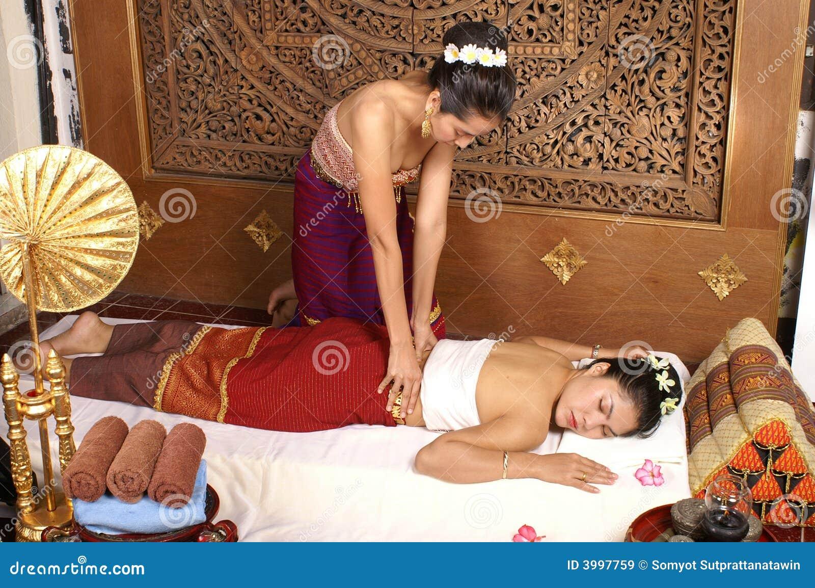 thai massage nørrebro massage fræk