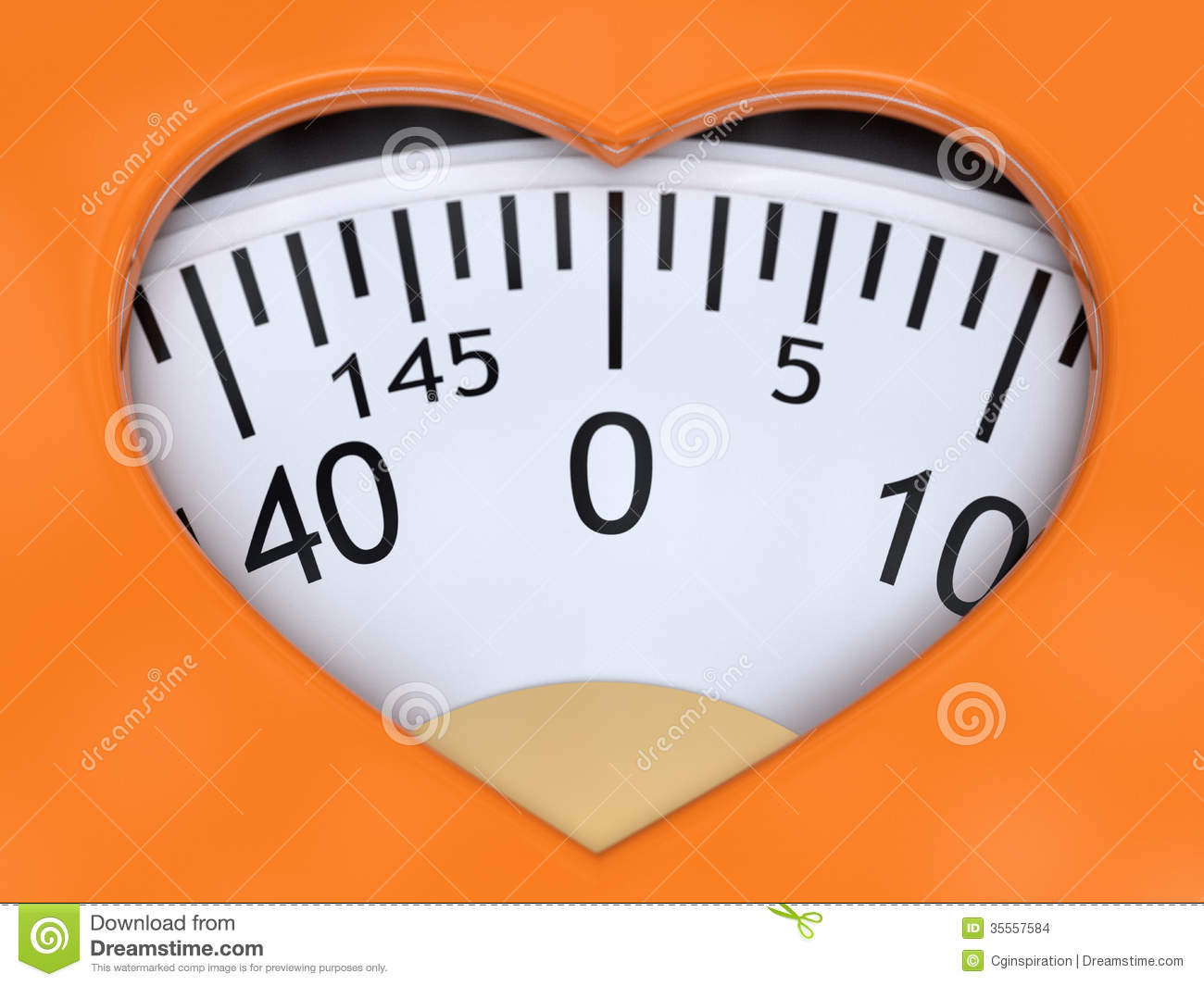 Healthy Weight stock photo. Image of balance, scale ...