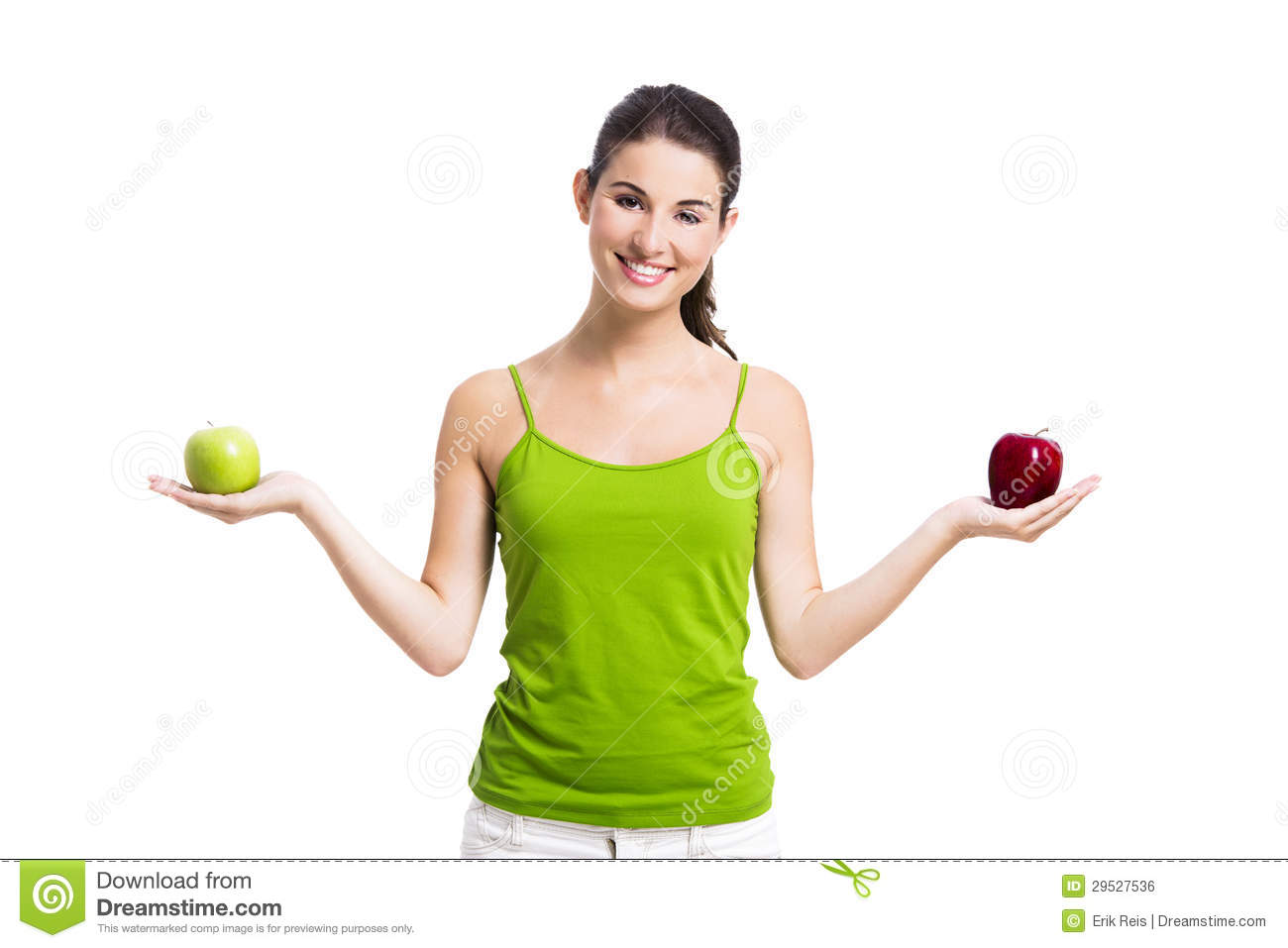 healthy-woman-apples-29527536.jpg