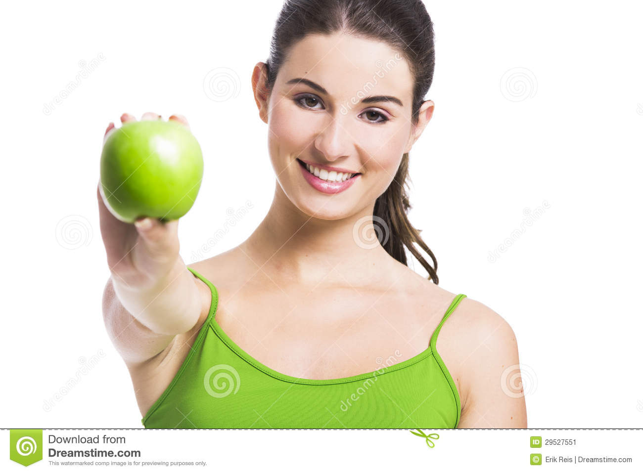 healthy-woman-green-apple-29527551.jpg