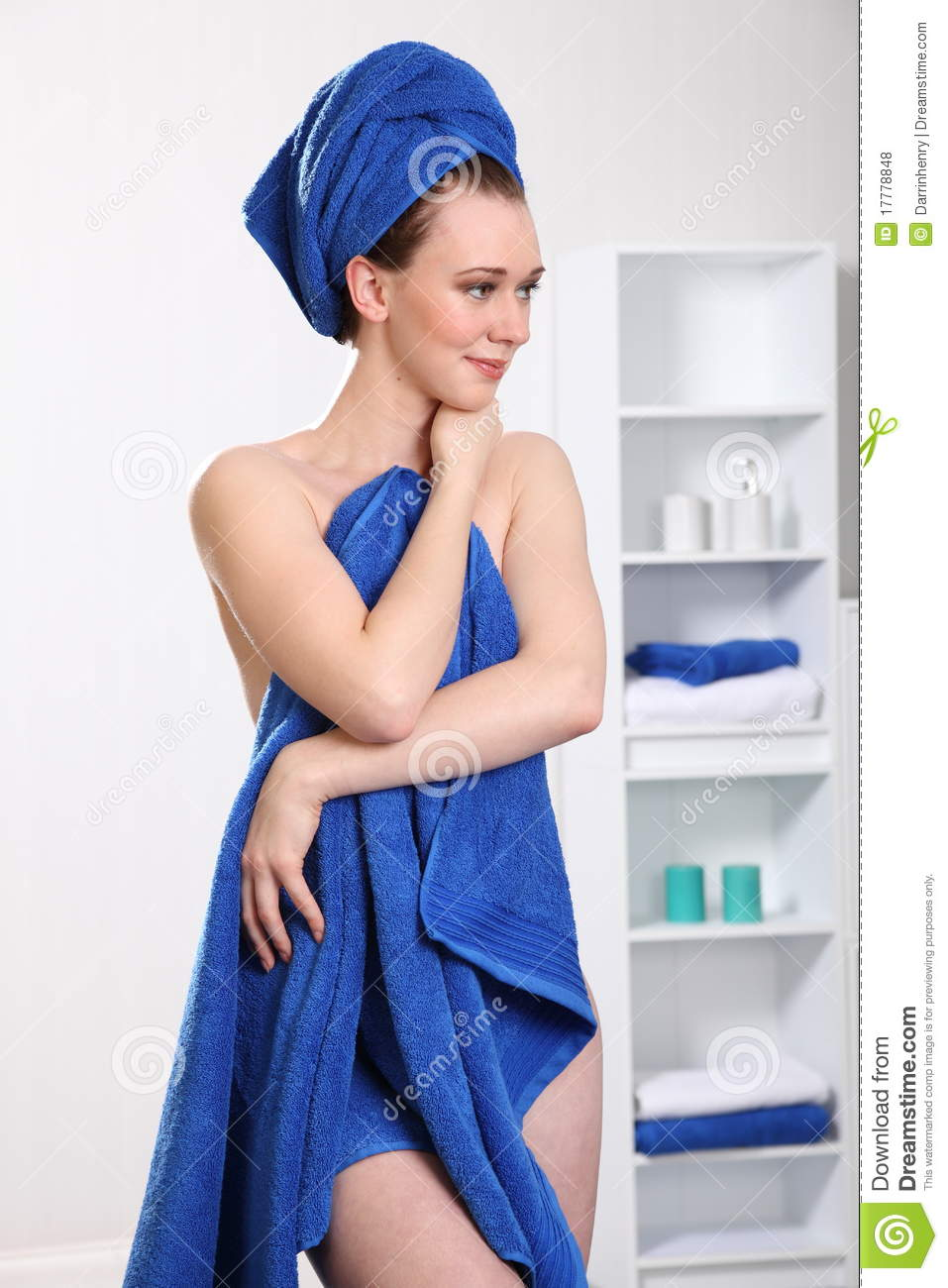 woman naked body picture shower