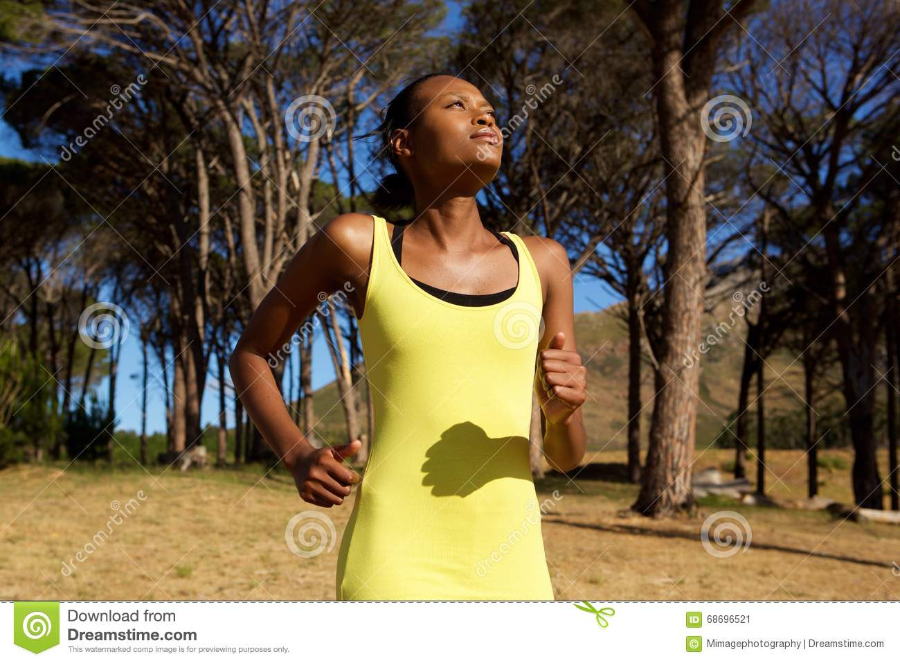 body image in african american women essay Free essays from bartleby | the evolution of a woman's body image a woman's   body image just be is a familiar slogan to the current american culture   the textbook to the point is about how black girls and white girls view their  bodies.