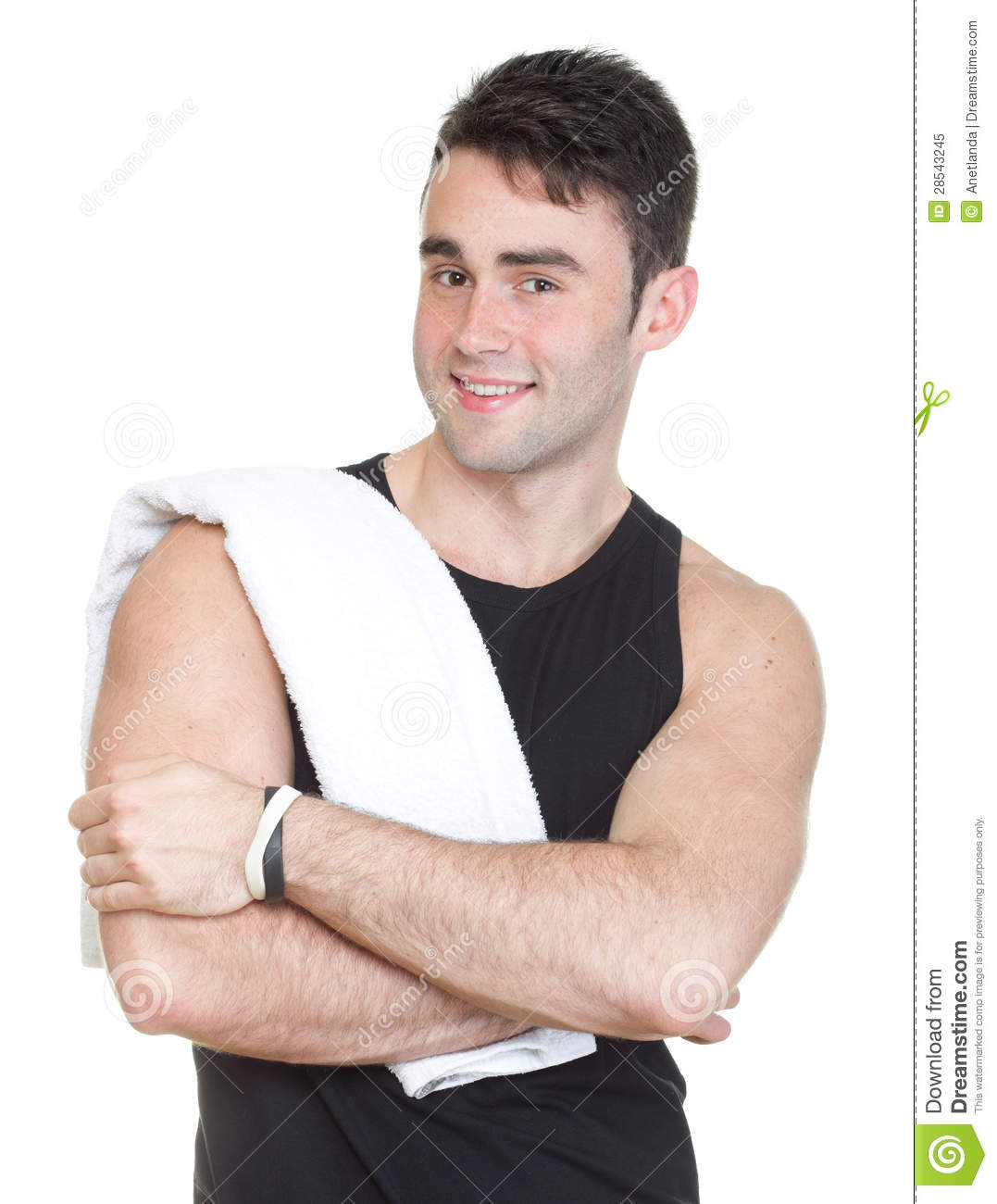 healthy-young-man-towel-isolated-28543245.jpg