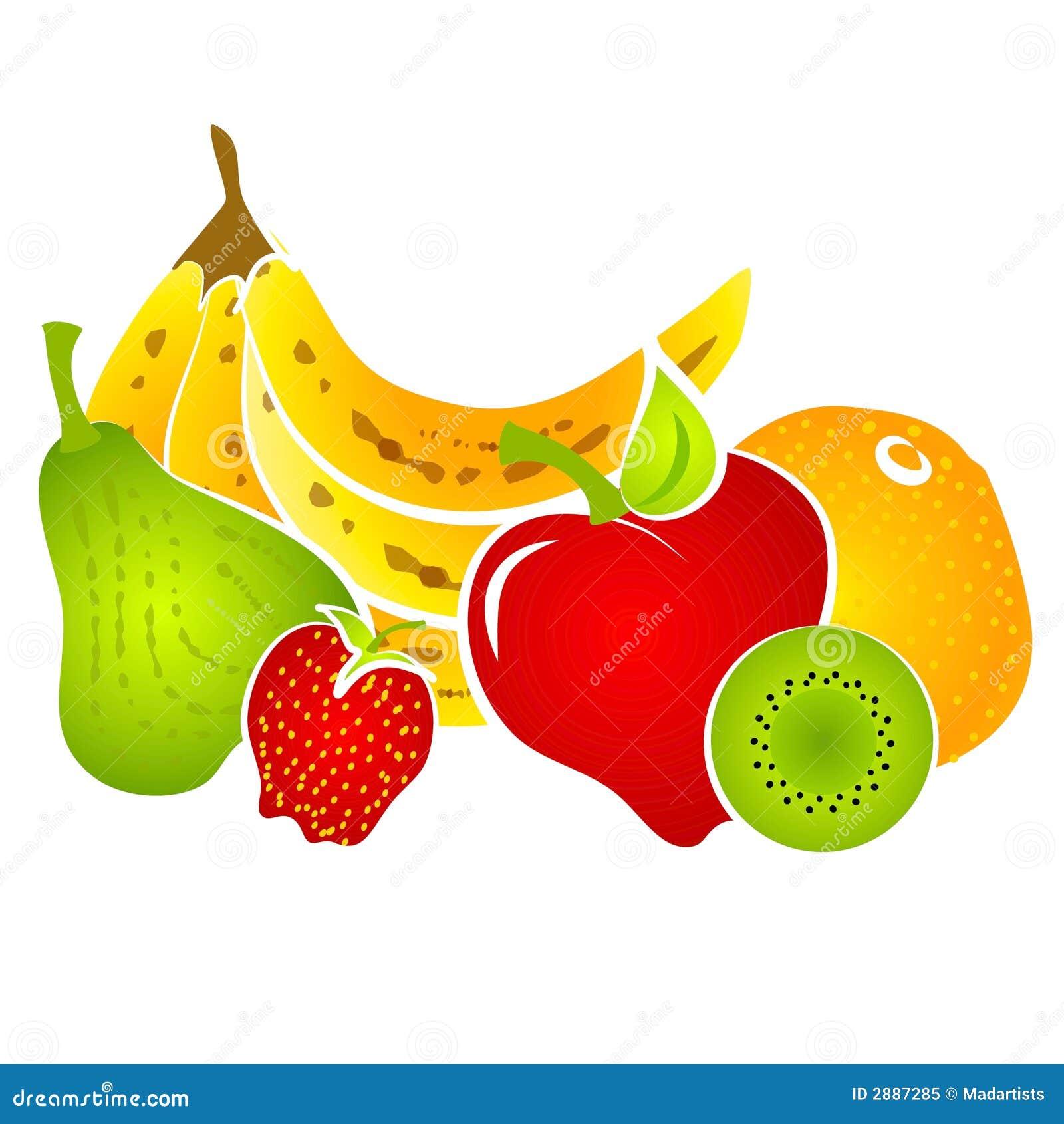 healty food fruit clip art stock illustration clip art fruit pictures clip art fruit pictures