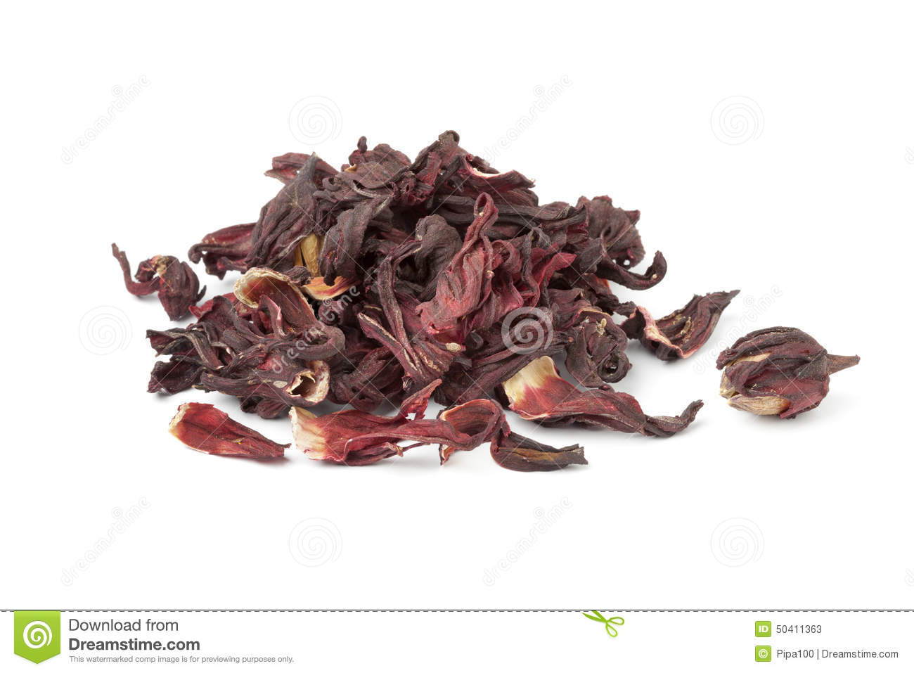 Heap of dried hibiscus flowers stock image image of preserved heap of dried hibiscus flowers izmirmasajfo