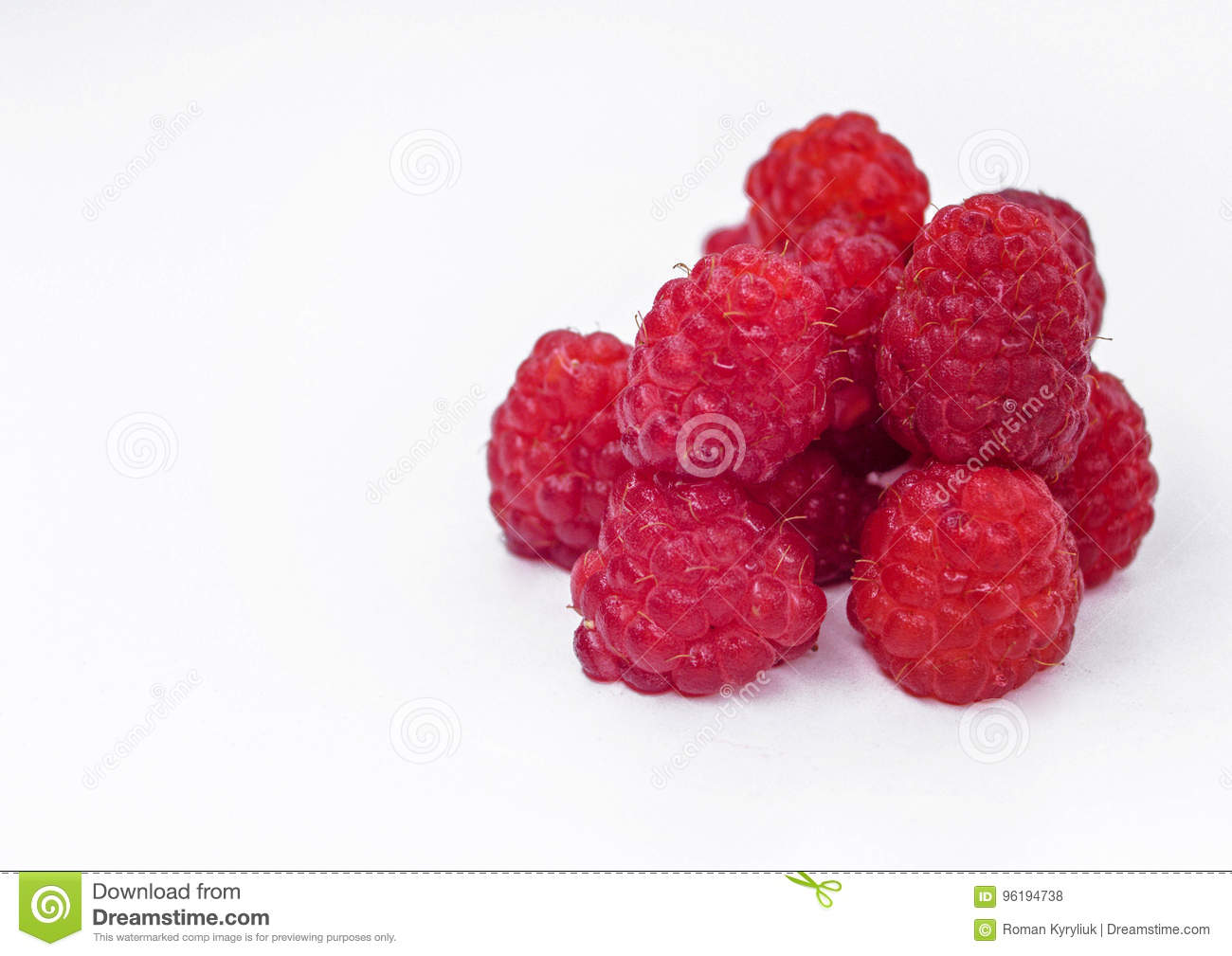 What is useful for raspberries