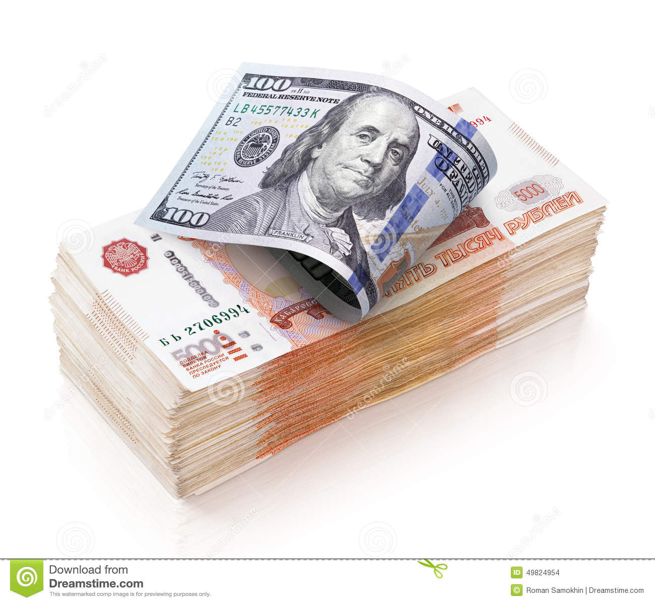 One thousand dollar bill stock photo for Build a house for under 5000 dollars