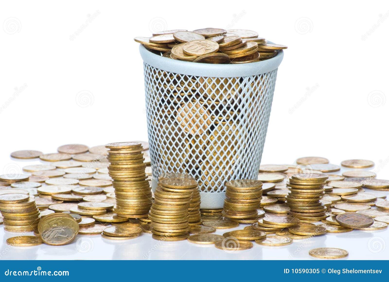 how to make heaps of money on rocituzens