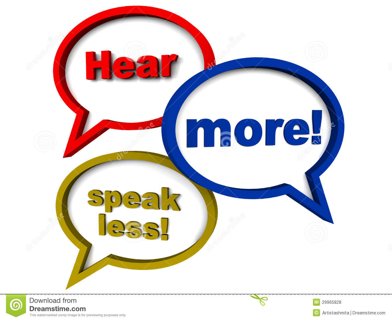 improving learner s ability by listening to Improving esl learners' listening skills:  an advanced-level learner might listen to an  the teacher can facilitate the development of listening ability by.