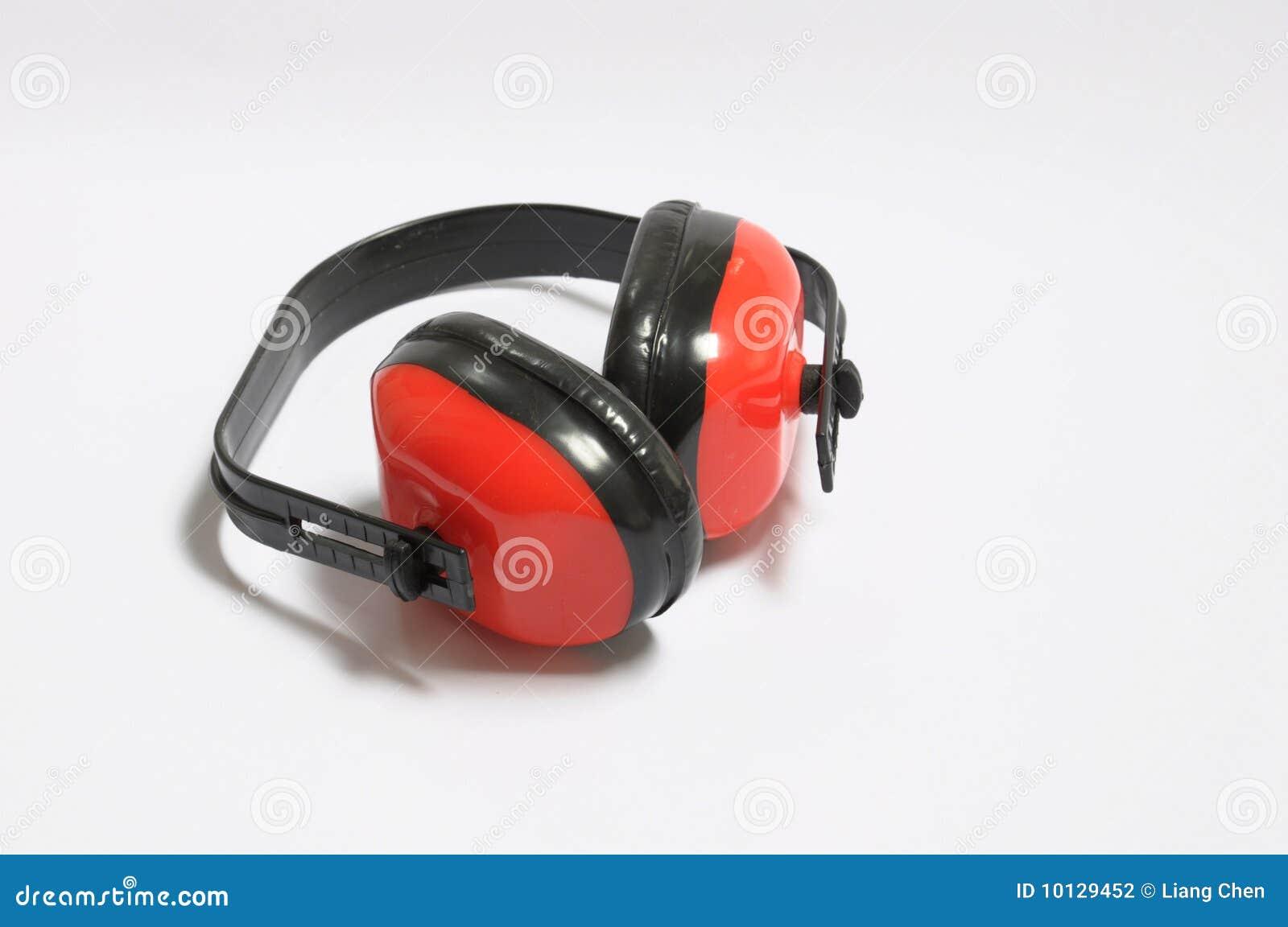 Hearingskydd