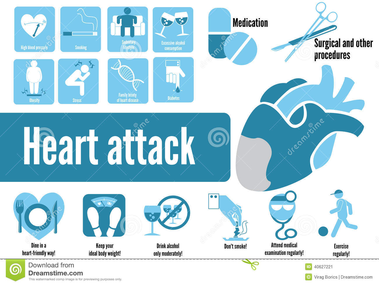 Heart_attack_icons