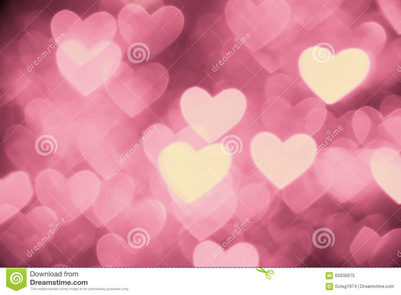 Light Pink Color Background Images Galleries With A Bite