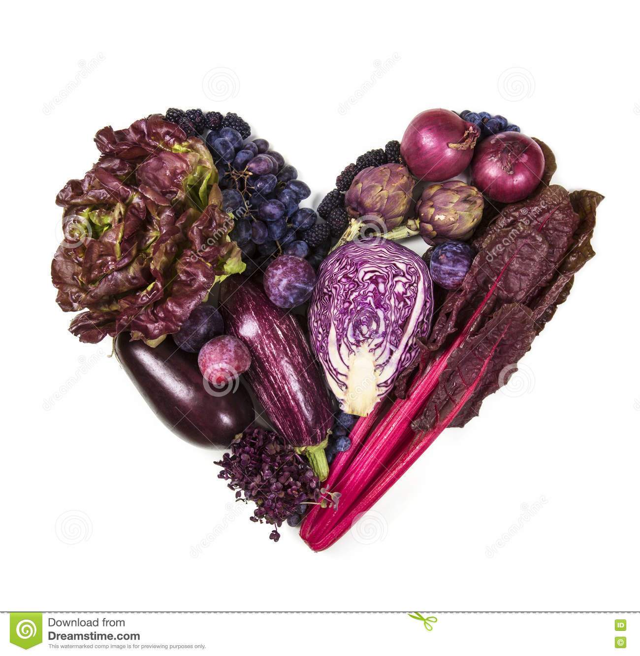Image result for images of purple colored food and vegetables