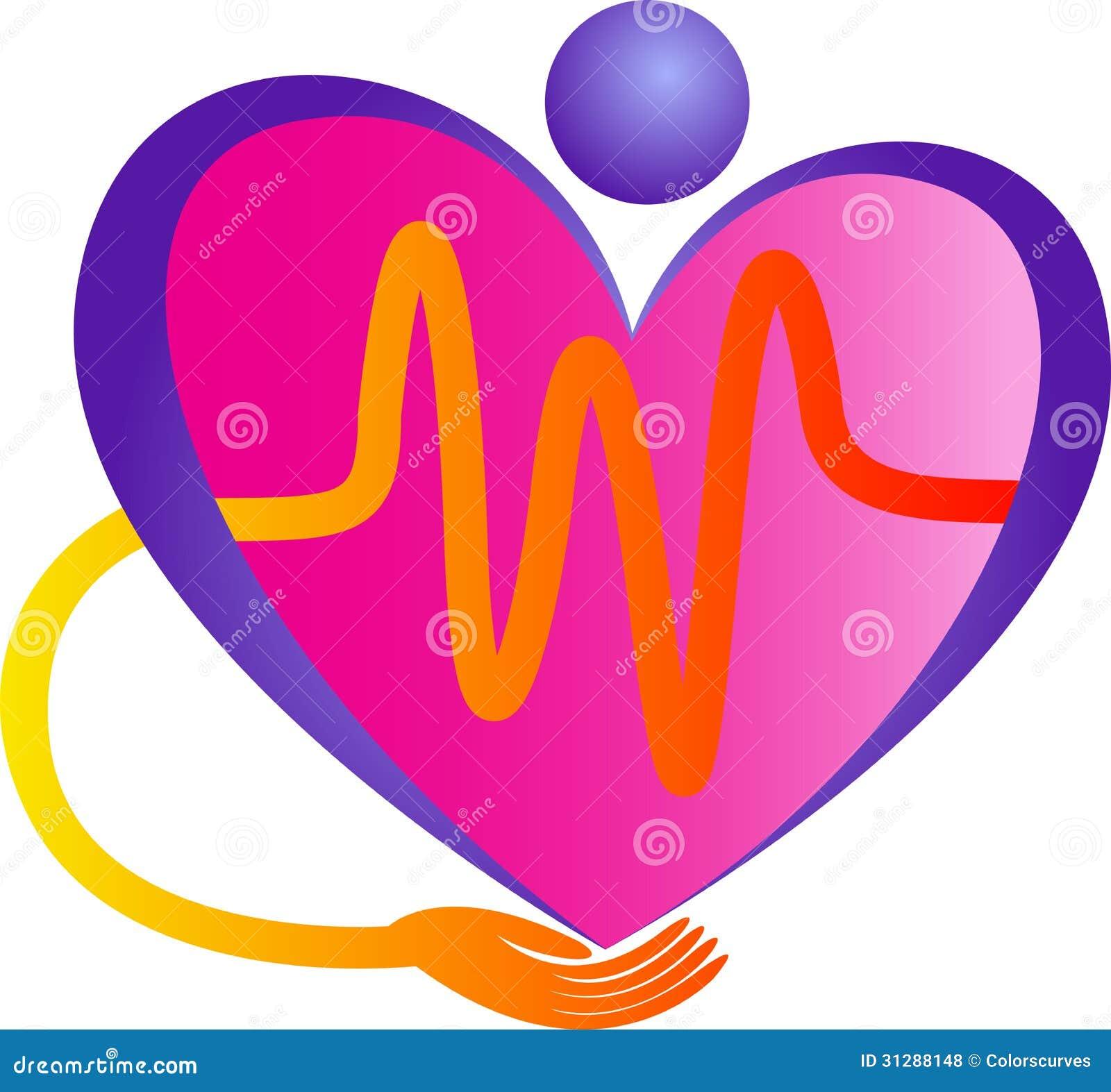 Book logos stock vector image 42714029 - Heart Care Logo Royalty Free Stock Photos Image 31288148 Wallpaper Gallery Vector Drawing Represents Heartcare