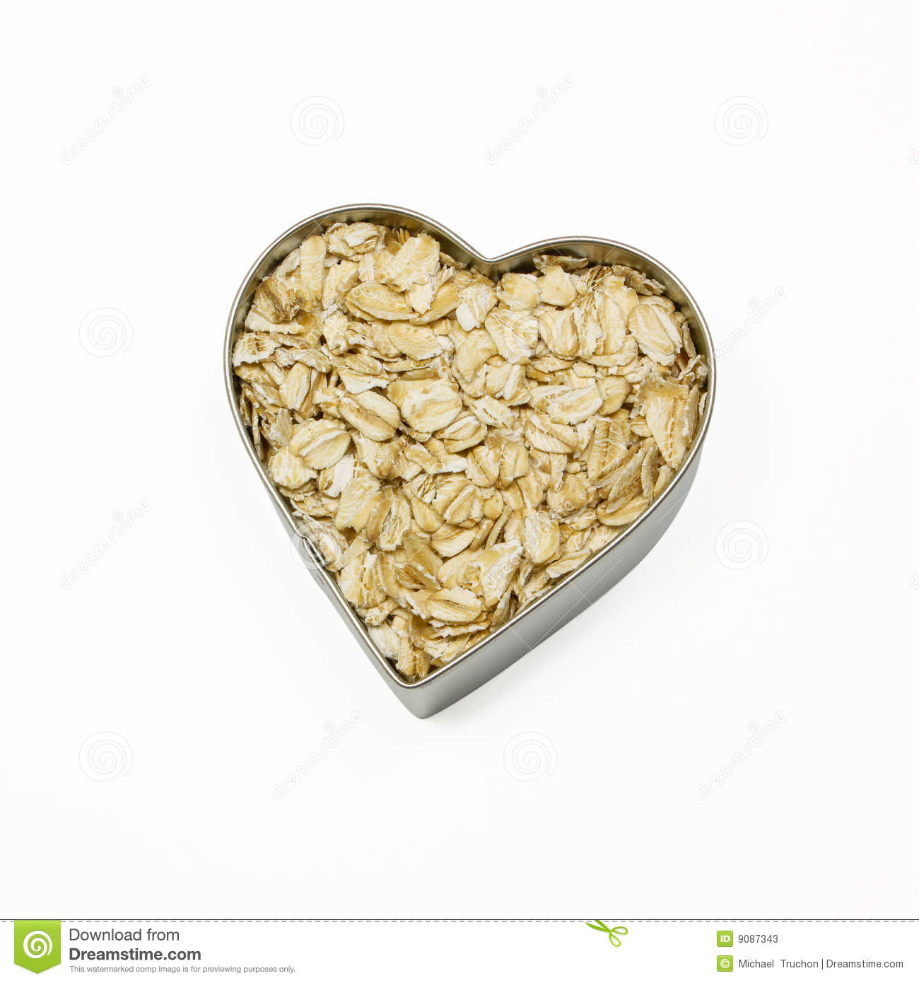What You Can Learn From B J Fogg B Mat besides Heart Oatmeal likewise Bakery besides Health Snacks Desserts as well Delicious Quick Bread Recipes. on blueberry oatmeal with cinnamon and walnuts