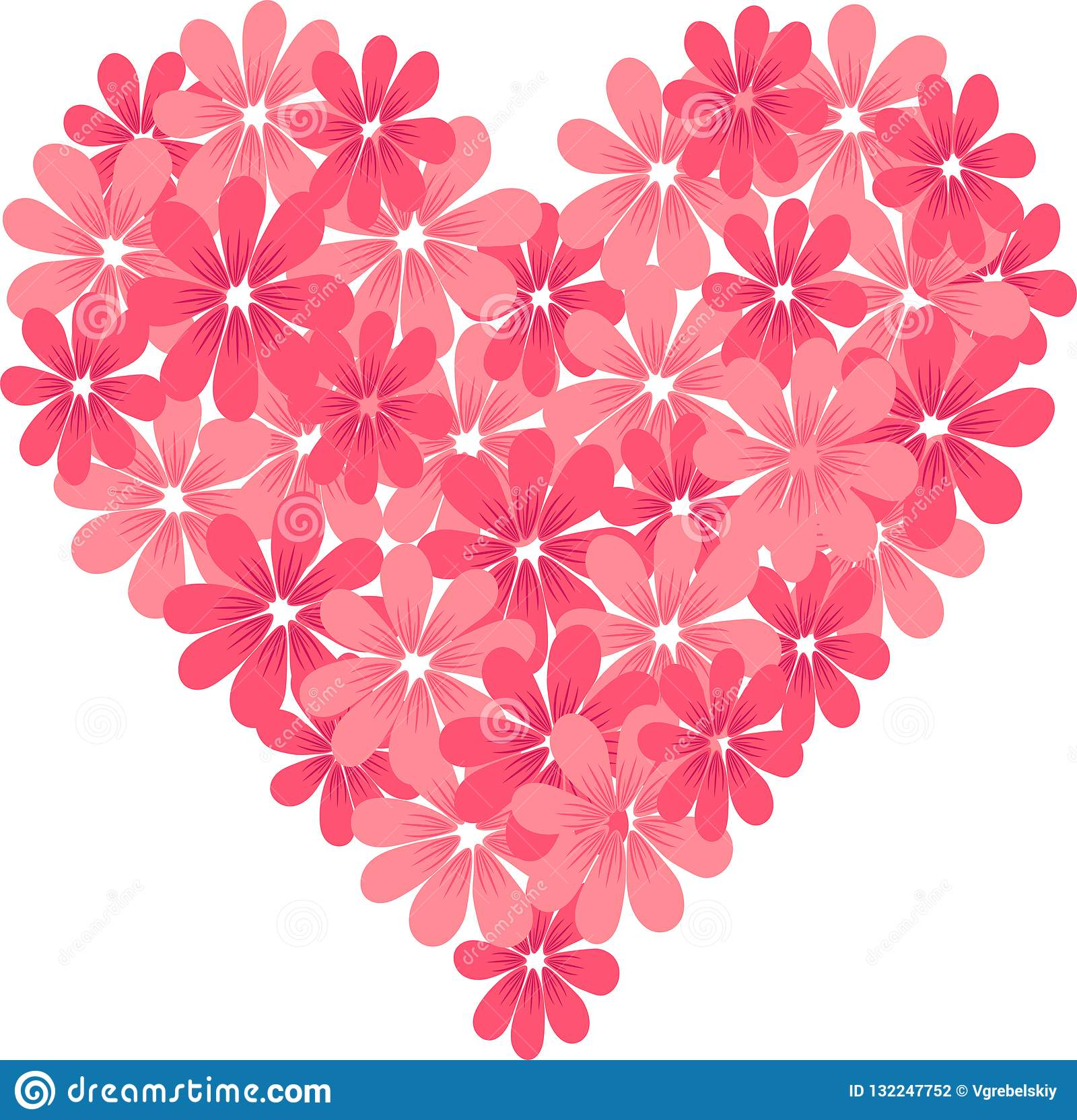 Heart_of_flowers